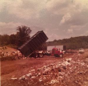 AJ_LandFill1970s