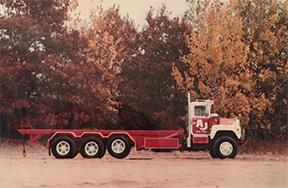 RollOffTruck1980'sSm